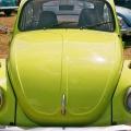 Восстановление ретро автомобилей
